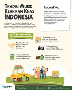62178 small tradisi mudik kearifan khas indonesia