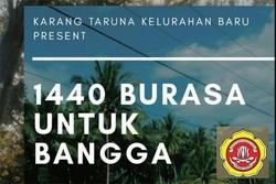 62216 small karang taruna