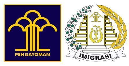 62522 medium logo imigrasi