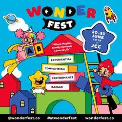 62733 small %28acara anak%29 wonderfest 2019