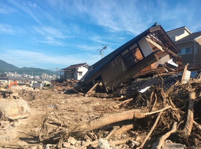 62735 medium bnpb 1.901 bencana terjadi januari mei 2019  349 orang meninggal dunia