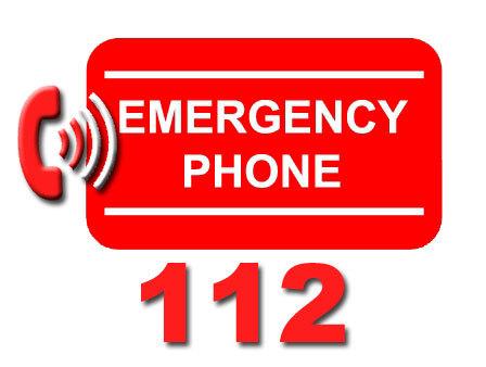 6290 medium uji coba layanan 112 temukan kendala