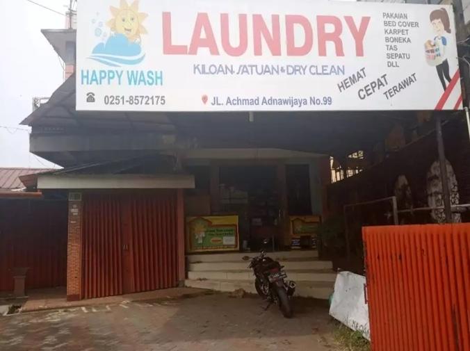 62966 medium %28lowongan kerja%29 dibutuhkan karyawan tetap laundry untuk bagian setrika di happy wash laundry bogor %28walk in interview  wawancara langsung%29