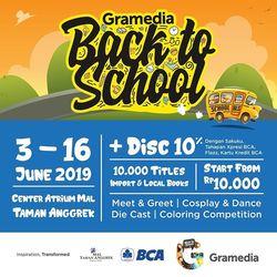 62996 small back to school ceria ke sekolah  bersamagramedia