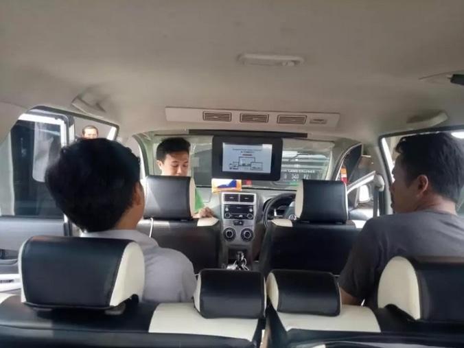 63379 medium %28lowongan kerja%29 dibutuhkan driverpengemudisopir taksi online sistem sewakepemilikan di gapura rental jakarta barat %28walk in interview  wawancara langsung%29