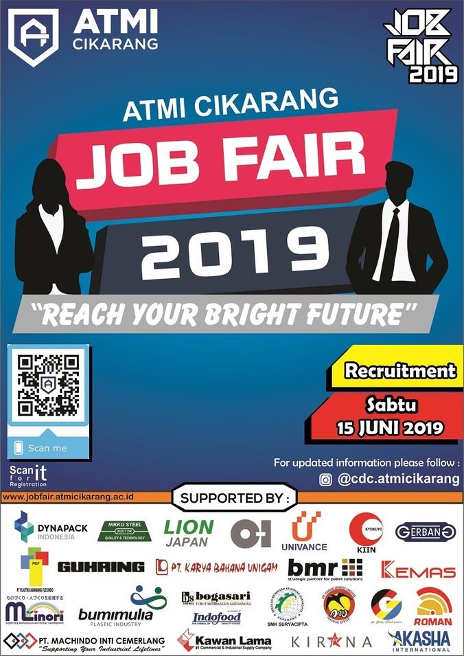 63415 medium atmi cikarang job fair %e2%80%93 juni 2019