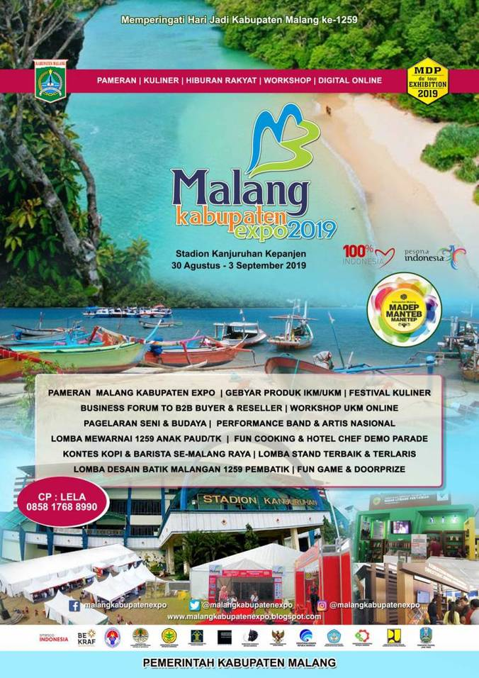 63416 medium %28acara warga%29 malang kabupaten expo 2019 %282%29