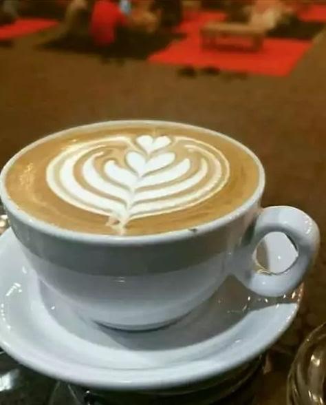 63489 medium %28lowongan kerja%29 dibutuhkan karyawan crew di kedai kopi scoffee surabaya %28walk in interview  wawancara langsung%29