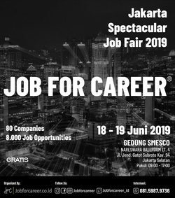 63495 small job for career jakarta %e2%80%93 juni 2019