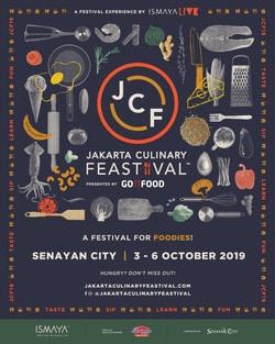 63496 small jakarta culinary feastival 2019