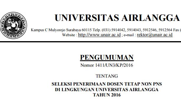 6355 medium universitas airlangga