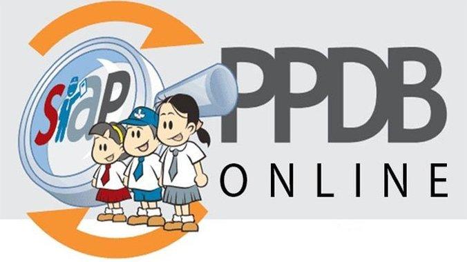 63564 medium cara sederhana daftar ppdb online sma dan smkn wilayah jawa tengah 20180701 112413