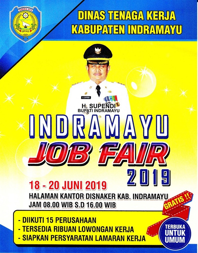 63580 medium %28bursa kerja%29 job fair indramayu %e2%80%93 juni 2019
