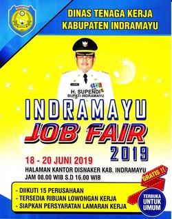 63580 small %28bursa kerja%29 job fair indramayu %e2%80%93 juni 2019