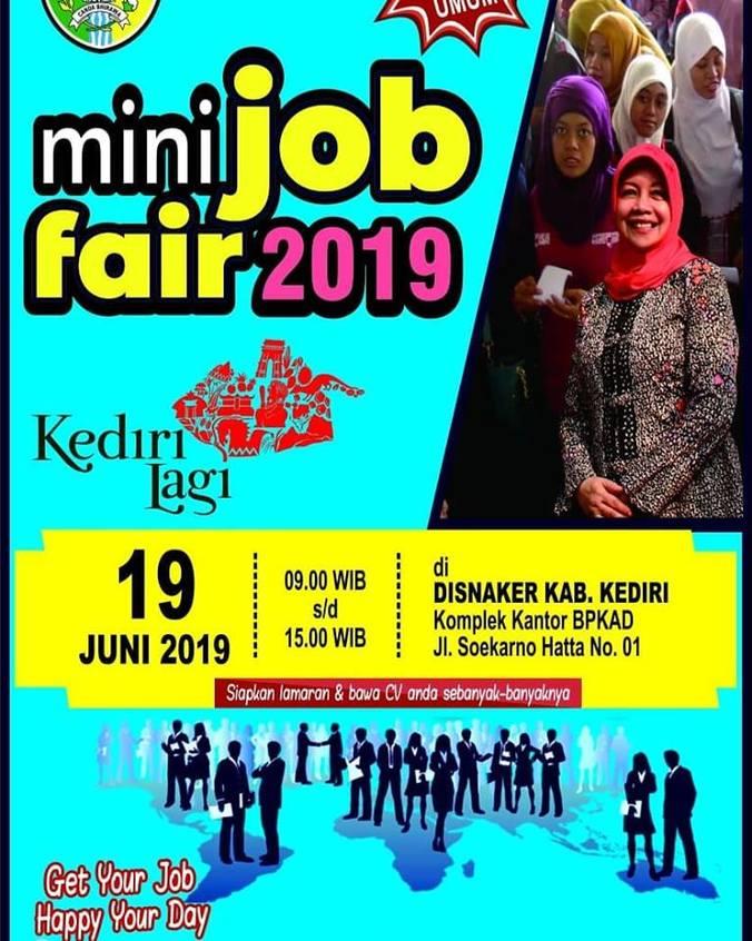 63581 medium %28bursa kerja%29 mini job fair kediri %e2%80%93 juni 2019