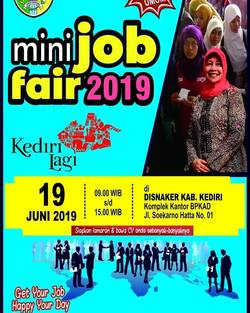 63581 small %28bursa kerja%29 mini job fair kediri %e2%80%93 juni 2019
