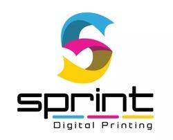 63664 small %28lowongan kerja%29 dicari staff printing berpengalaman di sprintdigital.id kembangan jakarta barat %28walk in interview  wawancara langsung%29