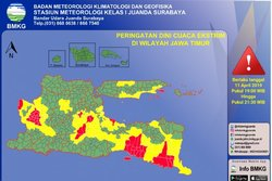 63687 small bmkg perkirakan sejumlah daerah jatim berpotensi kekeringan