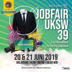 63745 small jobfair uksw 39 %e2%80%93 juni 2019