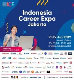 63746 small indonesia career expo %28ice%29 %e2%80%93 jakarta %e2%80%93 juni 2019