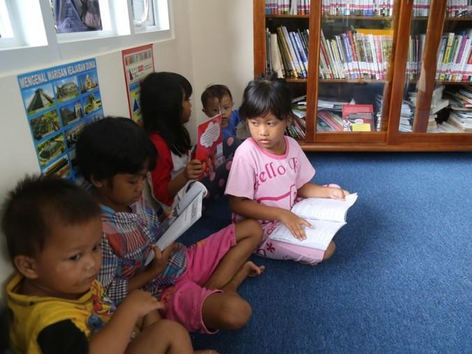 63752 medium lomba hari anak jakarta membaca di jakut digelar akhir juli  simak cara daftarnya