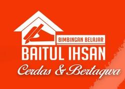 63762 small bimbel meruya logo