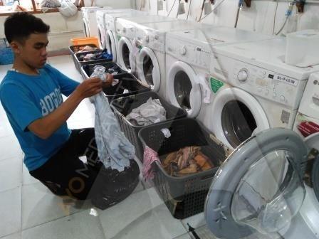 63773 medium laundry
