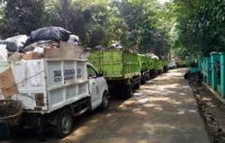 63821 small warga sekitar tpa cipeucang tangsel konsumsi air berkaporit
