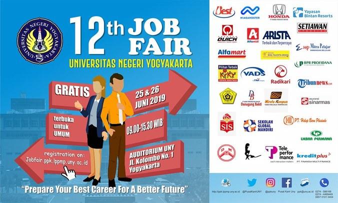 63960 medium %28bursa kerja%29 the 12th job fair uny %e2%80%93 juni 2019