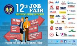 63960 small %28bursa kerja%29 the 12th job fair uny %e2%80%93 juni 2019
