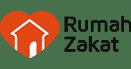 64129 small logo rumah zakat