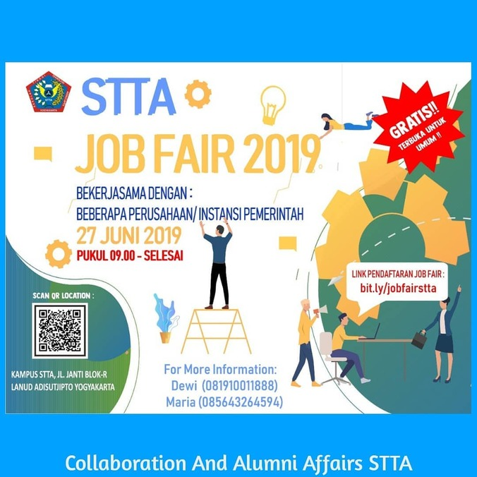 64174 medium stta job fair %e2%80%93 juni 2019