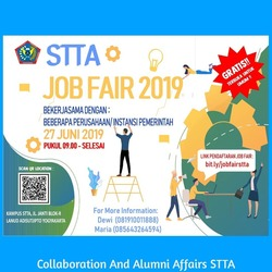 64174 small stta job fair %e2%80%93 juni 2019