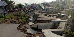 64182 small baru 1.059 korban bencana palu bersedia direlokasi