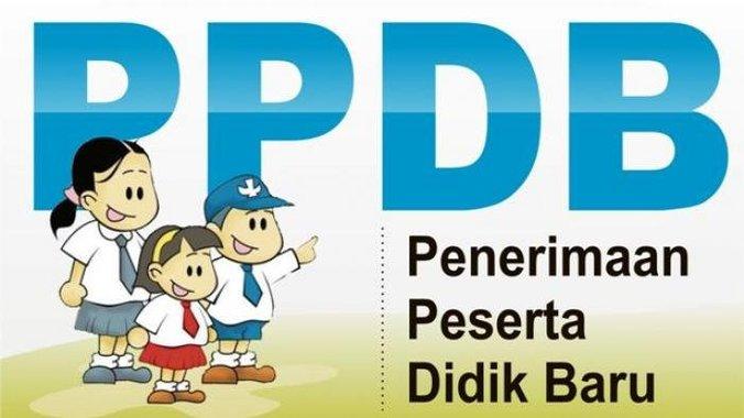 64261 medium informasi siap ppdb online sma smk negeri 2018 20180530 105702