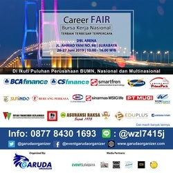 64319 small career fair surabaya %e2%80%93 juni 2019
