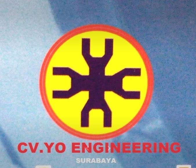 64379 medium %28lowongan kerja%29 dibutuhkan asisten bubutteknik di yo engineering surabaya %28walk in interview  wawancara langsung%29