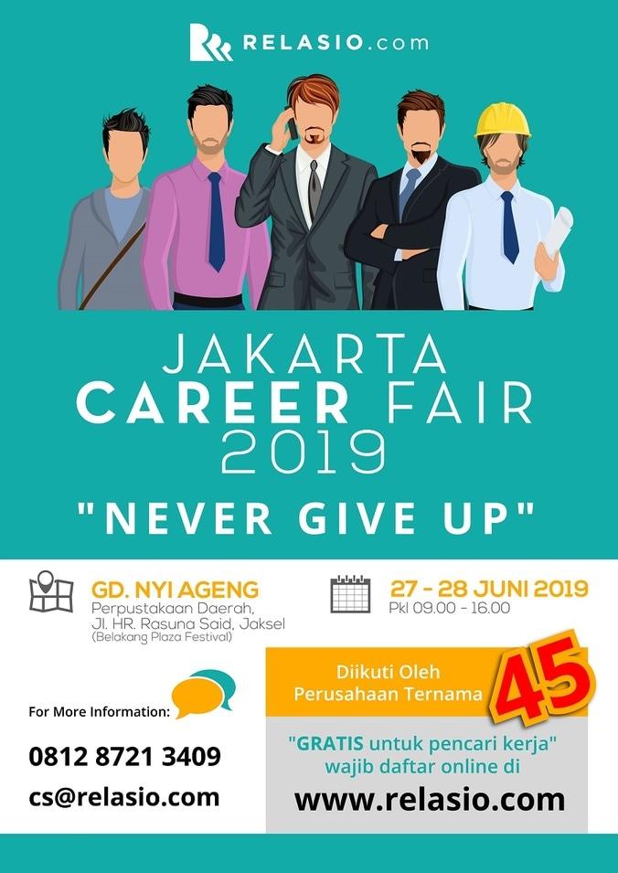 64401 medium jakarta career fair %e2%80%93 juni 2019