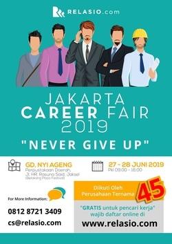 64401 small jakarta career fair %e2%80%93 juni 2019