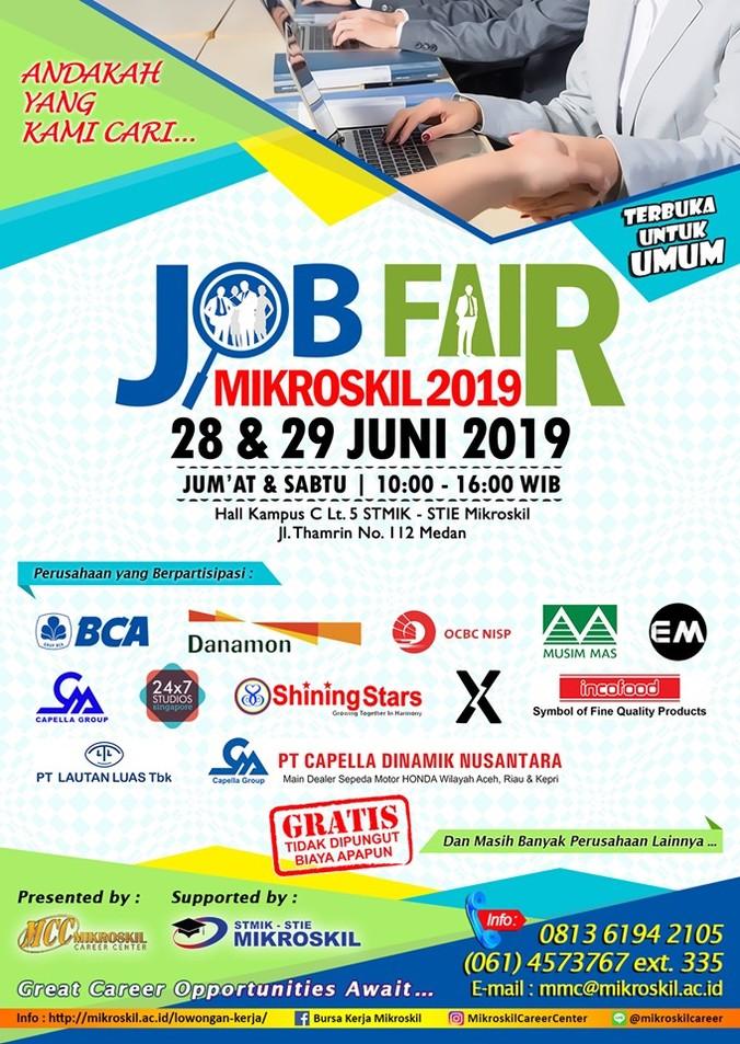 64402 medium %28bursa kerja%29 job fair mikroskil %e2%80%93 juni 2019