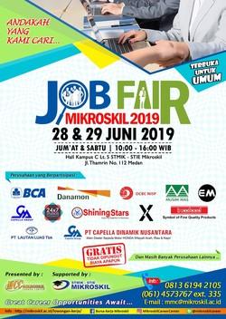 64402 small %28bursa kerja%29 job fair mikroskil %e2%80%93 juni 2019