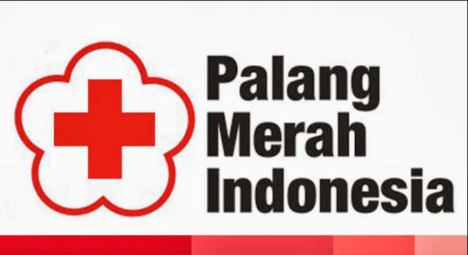 64413 medium pmi bangun sekolah dan masjid tahan gempa di lombok