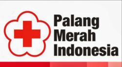 64413 small pmi bangun sekolah dan masjid tahan gempa di lombok
