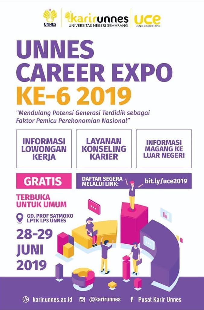 64475 medium %28bursa kerja%29 unnes career expo %e2%80%93 juni 2019