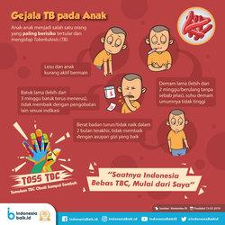 64491 small cermati tuberkulosis pada anak2