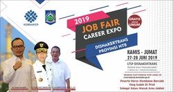 64605 small %28bursa kerja%29 job fair disnakertrans ntb %e2%80%93 juni 2019