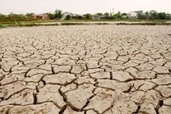 64609 small ntb siap distribusi air bersih di wilayah kekeringan %282%29
