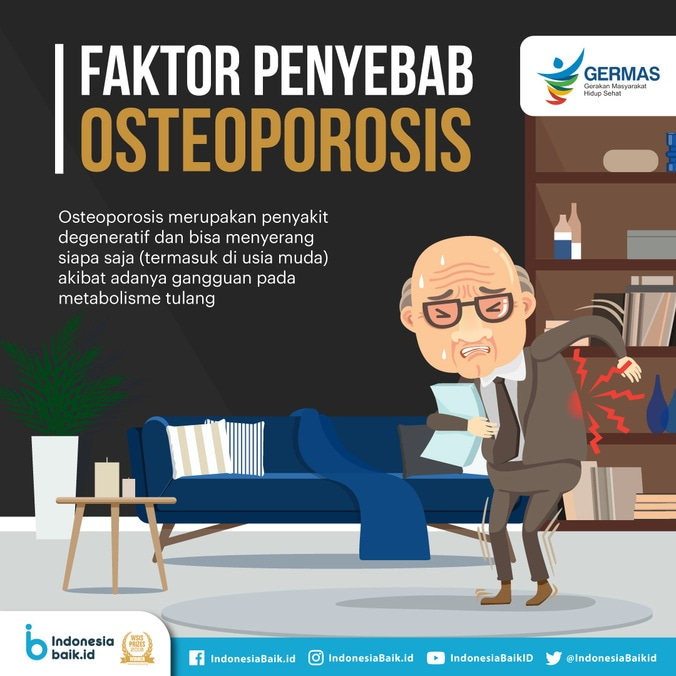 64612 medium faktor penyebab osteoporosis