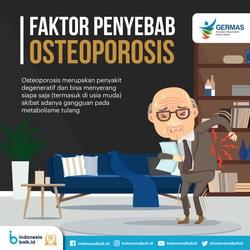 64612 small faktor penyebab osteoporosis