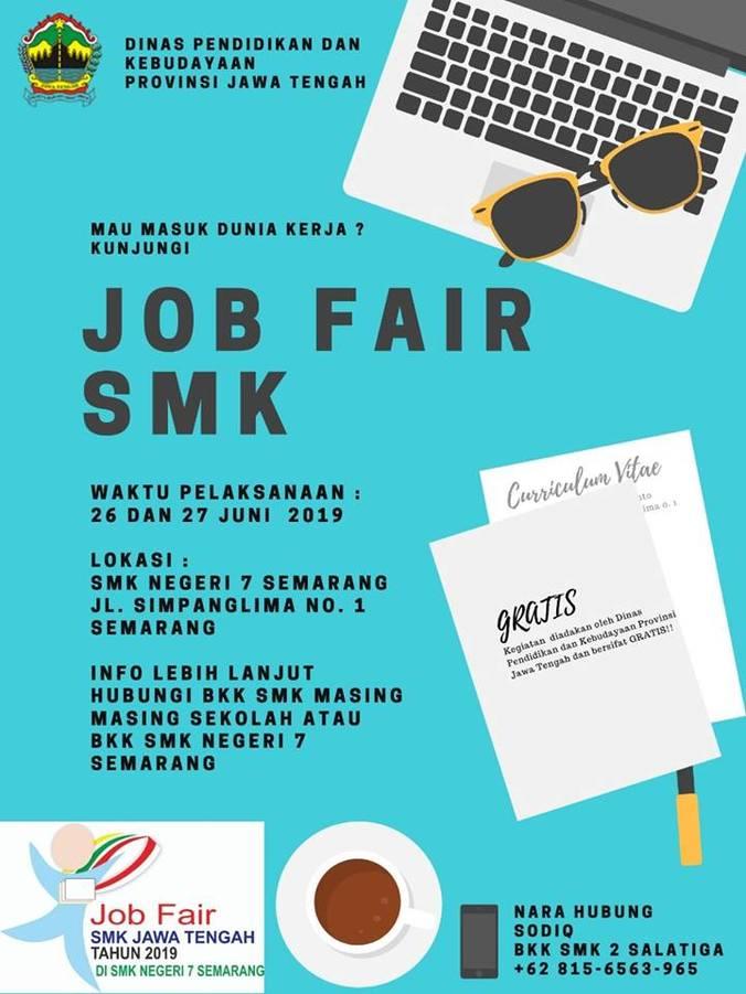 64615 medium %28bursa kerja%29 job fair smkn 7 semarang %e2%80%93 juni 2019